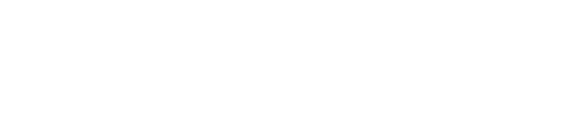 Ericson_1ColorWhite_Safety
