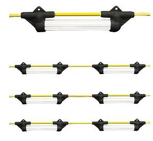 LED stringlight- L1000730_Layout 1 1 2 3-edit-5 2 a b c - Copy_Page_1