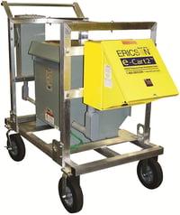 e-cart 2