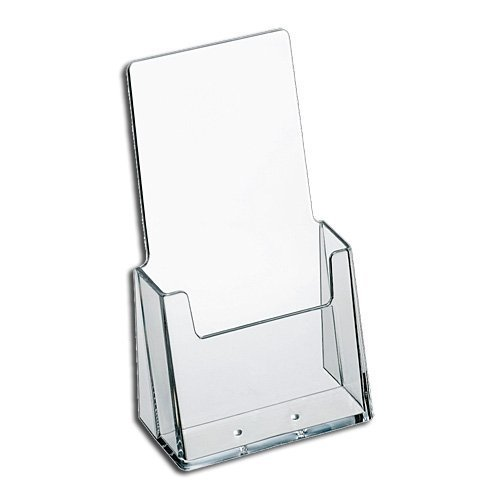 Acrylic Display Case for Counters