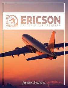 aerospace-solutions-cover
