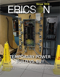 build-vs-buy-cover-HS
