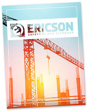 construction solutions cover