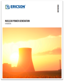 nuclear-hb-cover