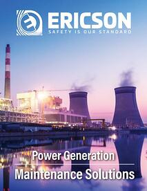 power-gen-solutions-cover