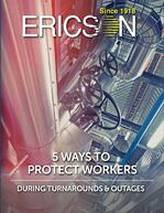 protect-workers-cover