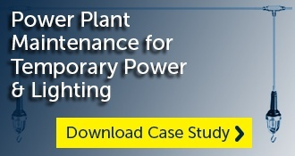 power-plant-maintenance-guide